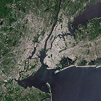 New York City by Sentinel-2.jpg