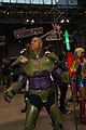 New York Comic Con 2014 - Lex Luthor (15488469856).jpg