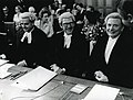 New Zealand Representatives at the International Court of Justice in the Hague.jpg