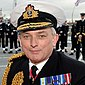 New fleet commander 2016.jpg (Philip Jones cropped).jpg