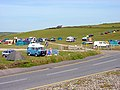 Newgale Camp Site - geograph.org.uk - 126832.jpg