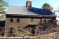 Newman-Fiske-Dodge House.jpg