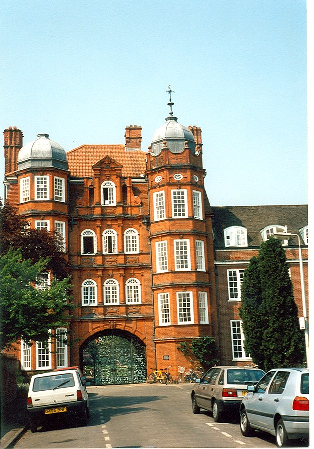 the beginnings of newnham college A newnham anthology, the principal college london magazine, 10 1650 and fellows of newnham college, cambridge, r aisin , c a 1903 the formation of chert and its micro- 1651 179-181 structures in some jurassic strata.