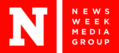 Newsweek Media Group Logo.png