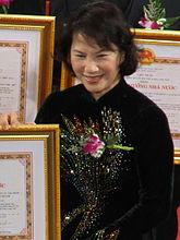 Нгуен Тхи Ким Нган 2012.jpg