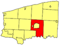 Niagara-Lockport (town).png