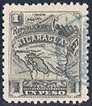 Nicaragua 1897 Sc96u.JPG