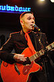 Nick 13 at the Troubadour by EVB.jpg