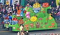 Nickelodeon Noggin Float at American Thanksgiving Parade.jpg