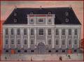 Niels Jues Palæ 1749l.png