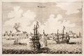 Nieuhof-Ambassade-vers-la-Chine-1665 0739.tif