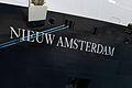 Nieuw Amsterdam (8624223090).jpg