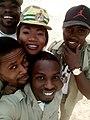 Nigeria corpers like family.jpg