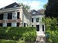 Nijmegen 0268 5726 Pastorie Dorpsstraat 116.JPG