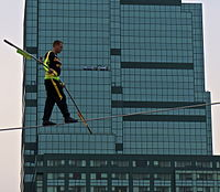 Nik Wallenda walks Baltimore.jpg