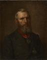 Nikodemas Silvanavičius Valsčiaus seniūnas 1870.png