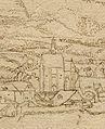Nikolaikirche Urfahr um 1510.jpg