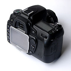 Nikon d80 with 35mm f2.0 back.jpg