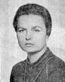 Nina Barylko-Pikielna.png