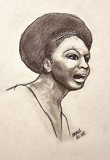 Nina Simone in the sixties.jpg