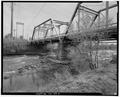 Nineteenth Street Bridge HAER COLO,16-DENV,58--3.tif