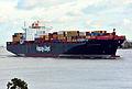 Ningbo Express (ship, 2002) 01.jpg