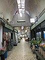 Ninomiya Market - panoramio (4).jpg