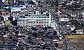 Nishimino Kosei Hospital.JPG