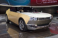 Nissan IDx Freeflow front-right 2013 Tokyo Motor Show.jpg