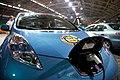Nissan Leaf Zero Rally 2011.jpg