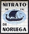 Nitrato de Noruega 01 by-dpc.jpg