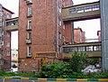 Nizhny Novgorod. Cultural Revolution House The Comune - View 7.jpg