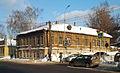 Nizhny Novgorod. Gorky St., 123.jpg
