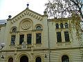 Nożyk Synagogue 18.jpg