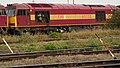 No.60022 (Class 60) (6053584013).jpg