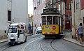 No 12 Tram (45684326471).jpg