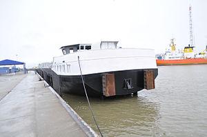 No Name-Ship (Ship) 07 by-RaBoe 2012.jpg
