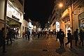 Nocturna de Calle Mercaderes.jpg