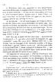 Noeldeke Syrische Grammatik 1 Aufl 011.png