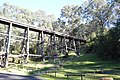 Noojee Trestle Bridge 001.JPG