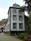 noorbeek-klooster schilberg (09)