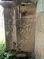 Nor Varagavank Monastery Նոր Վարագավանք (158).jpg