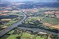 Nord-Ossee-Kanal (50040722587).jpg