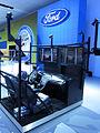 North American International Auto Show Ford Exhibit.jpg