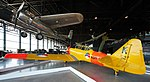 North American T-6 Texan, Harvard (6) (46020205431).jpg