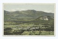 North Conway, White Mountains, New Hampshire (NYPL b12647398-74322).tiff