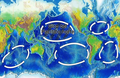 North Pacific Gyre World Map es.png