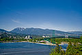 North Vancouver and Lions Gate Bridge.jpg