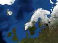 Northern Europe 10.17239E 63.58242N center.png