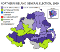 Northern Ireland general election 1969.png